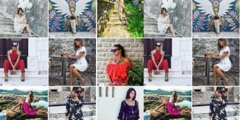 Insta modna inspiracija No4