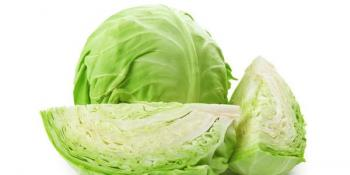 Evo zašto je kupus čudotvorac među povrćem!