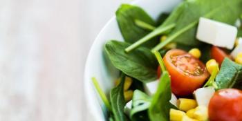 Kako najbolje očistiti hranu od pesticida i sačuvati zdravlje