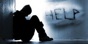 Da li je svaki suicid u tijesnoj vezi sa duševnom bolešću?