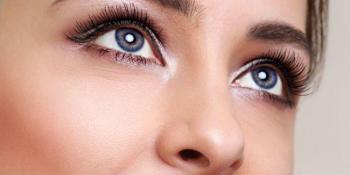 Još nekoliko načina da se riješite crnih tačkica na nosu