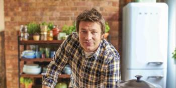 Džejmi Oliver savjetuje kako organizovati frižider i sačuvati hranu