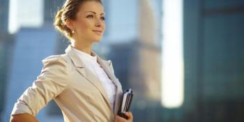 Kako da se što bolje pripremite za novi posao
