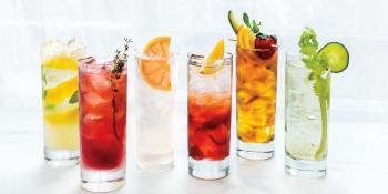 Ova pića ne treba da pijete kada dehidrirate!