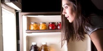 Ovih 6 kozmetičkih proizvoda bi trebalo držati u frižideru!