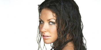Stručnjaci objašnjavaju: Nemojte kosu dugo ostavljati mokrom nakon pranja
