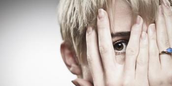 Životna kriza koja vodi ka promjeni uvijek će u sebi imati elemente tugovanja