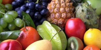 Sve što treba da znate o voćnoj dijeti