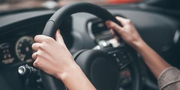 Za bezbjedniju vožnju: Kako održavati automobil