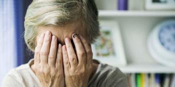 Zašto su žene u Crnoj Gori uvjerene da treba da trpe?