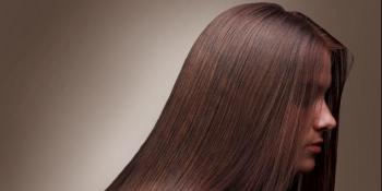 Kosa može da vam bude tanka i zbog loše ishrane