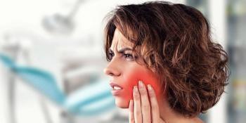 Zubi mudrosti: Evo što treba da znate prije operacije umnjaka!