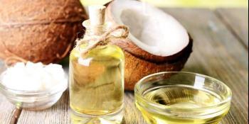 Kokosovo ulje - da li je stvarno zdravo toliko koliko mislimo da jeste?