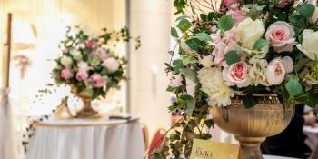 Ponuda na sajmu vjenčanja Vaša Bajka raskošnija nego ikad
