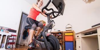 Kako da budete fit bez odlaska u teretanu?