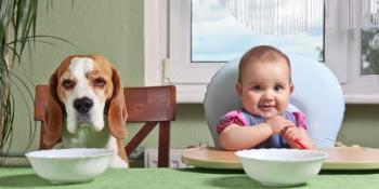 Nisu neophodne, ali olakšavaju život: Korisne stvari za bebe