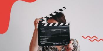 Filmovi i nove tehnologije - preporuke za cijelu porodicu