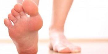Da li ste znali: Zanimljivosti u vezi sa bolešću nazvanom giht?