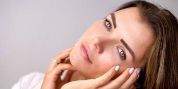 Blistava koža oko očiju - u čemu je tajna?