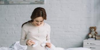 Zašto se folna kiselina preporučuje trudnicama?
