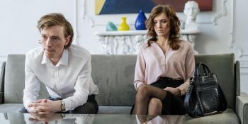 Kako podijeliti imovinu poslije razvoda?