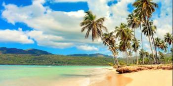 Dominikana kao sinonim za hedonizam i zemlju obasjanu suncem