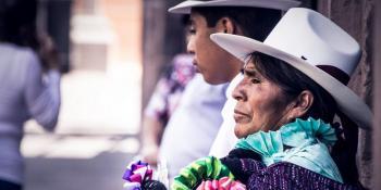 Zašto treba da posjetite Meksiko