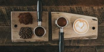 Imate strast prema ispijanju kafe?