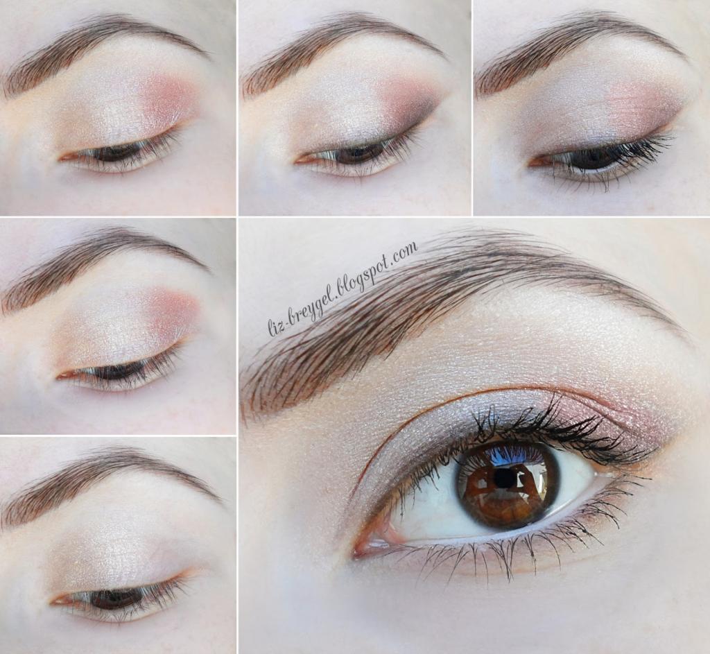 Kako da istaknete oči